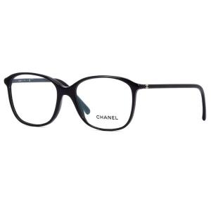 12 Daftar Merk Kacamata Terbaik dan Terkenal - Tokopedia Blog baf8d8c030