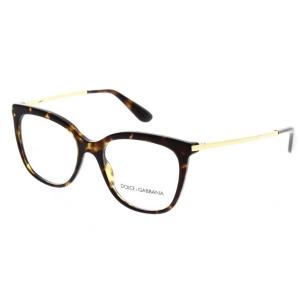 Merk Kacamata Terbaik / Terkenal