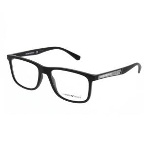 12 Daftar Merk Kacamata Terbaik dan Terkenal - Tokopedia Blog d1353ee2f0