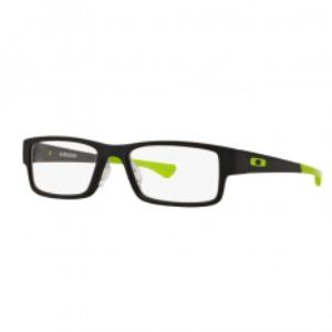 12 Daftar Merk Kacamata Terbaik dan Terkenal - Tokopedia Blog b2ce52630c