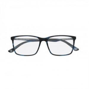 12 Daftar Merk Kacamata Terbaik dan Terkenal - Tokopedia Blog fe2d736091