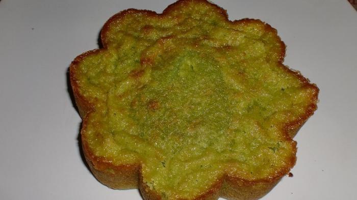 Makanan Tradisional pekanbaru
