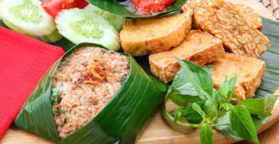 9 Makanan Khas Sukabumi Populer Penggoda Selera Tokopedia Blog