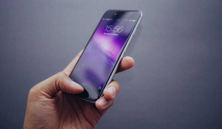 tips memilih smartphone gaming