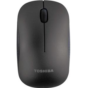 merk mouse wireless terbaik - Mouse Wireless Toshiba