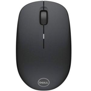 0a414775046 merk mouse wireless yang bagus - Mouse Wireless Dell. Mouse Wireless Dell  adalah perangkat periferal tanpa kabel yang cocok untuk penggunaan ...