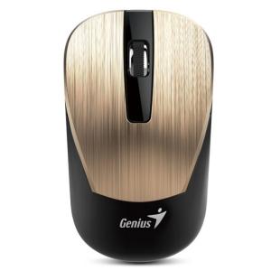 e5a093f9407 10 Merk Mouse Wireless yang Bagus / Terbaik - Tokopedia Blog