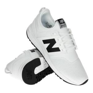 model sneakers putih pria terfavorit