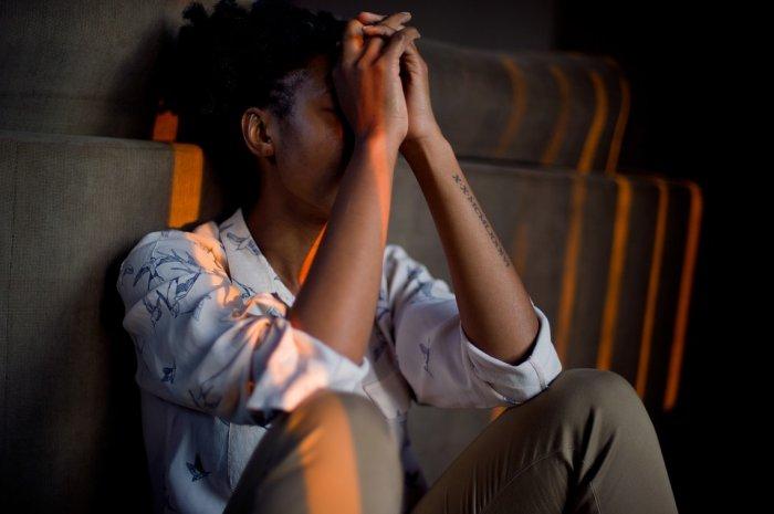 cara menggunakan smartwatch untuk kesehatan - Menjaga Tingkat Stress