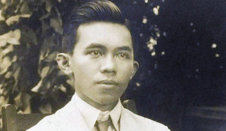 pahlawan kemerdekaan indonesia