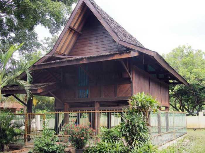 Wisata Bekasi