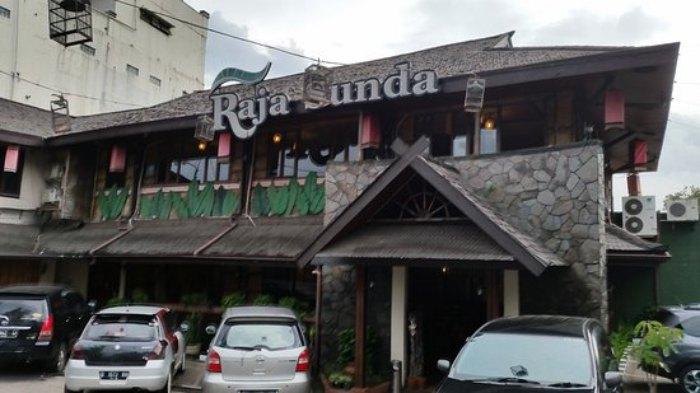 Wisata Kuliner di Kota Bekasi