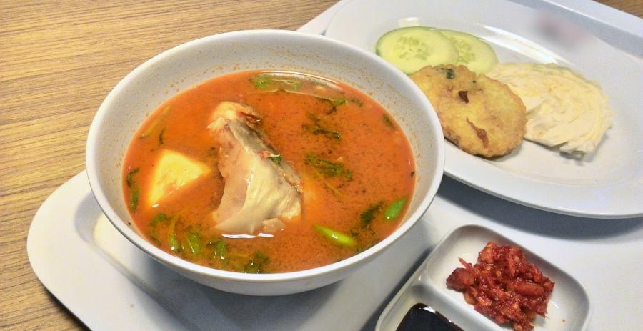 14 Destinasi Wisata Kuliner Palembang Terlezat Favorit!