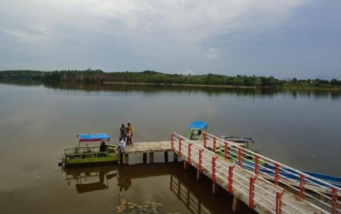 Tempat Wisata di Pekanbaru