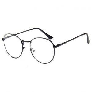 10 Jenis Lensa Kacamata dan Fungsinya - Tokopedia Blog 737a6d6175