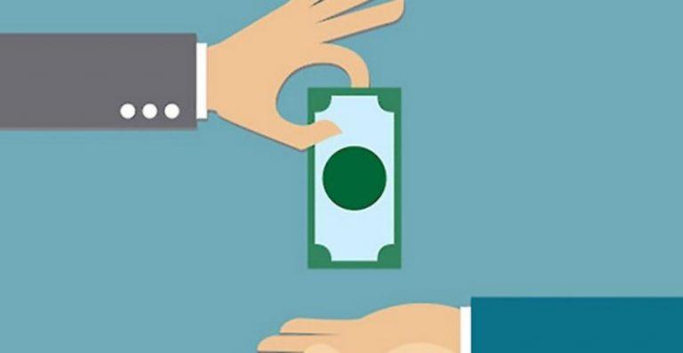 cara mengajukan pengembalian dana / refund
