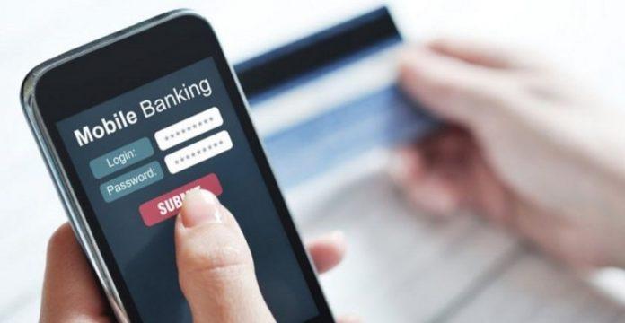 bni sms payment tokopedia