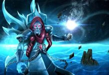 Tips Jadi Hero Support DOTA 2