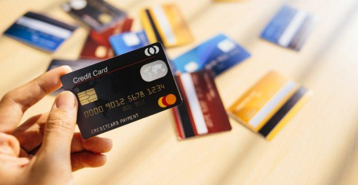 apa itu gpn dan keuntungan menukar kartu gpn
