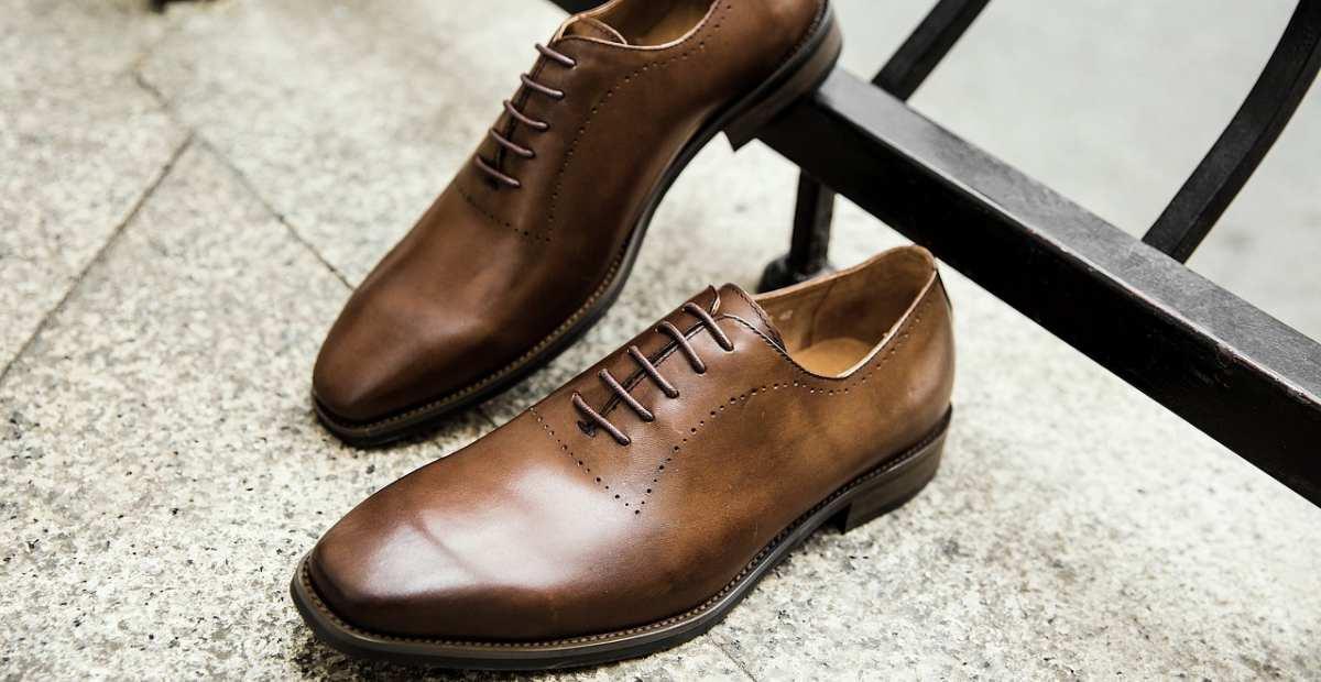 Tips Menemukan Sepatu Berukuran Khusus