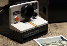 merk kamera instan terbaik