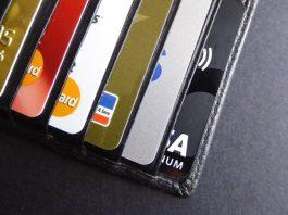 perbedaan / kelebihan gpn, visa dan mastercard