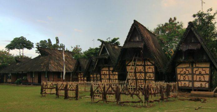 Wisata kota Bogor - Puncak
