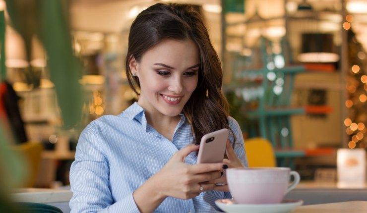 tips dan cara flash sale tokopedia