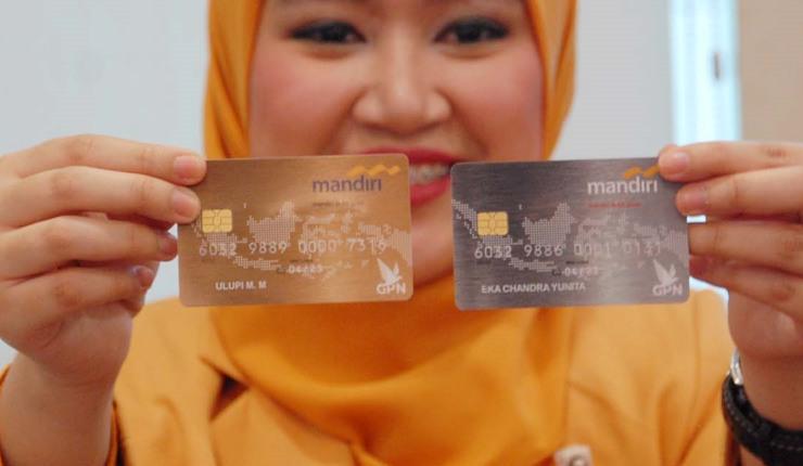 kelebihan gpn visa dan mastercard