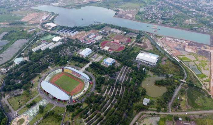 9 Hal Seru yang Bisa Kamu Lakukan saat Liburan ke Palembang!