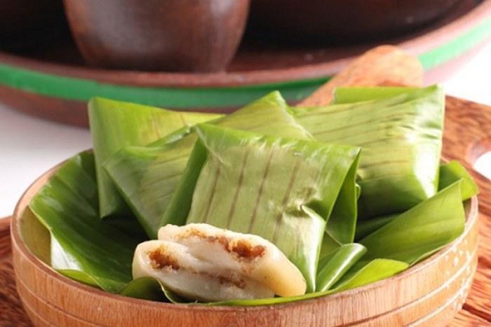 Kuliner Khas Bengkulu