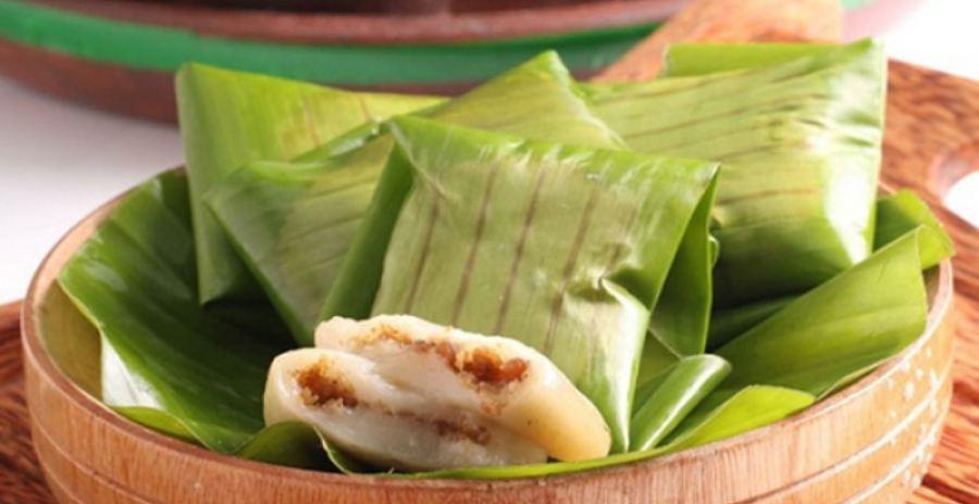 14 Kuliner Khas Bengkulu Terpopuler Paling Favorit Tokopedia Blog