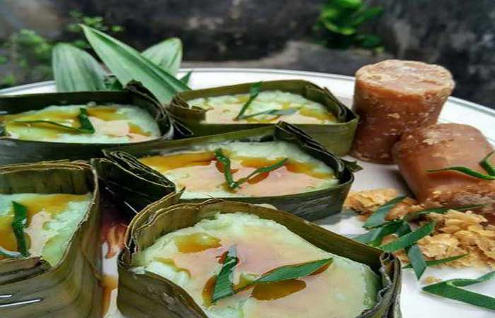 18 Makanan Khas Jambi Penggoyang Lidah Tokopedia Blog