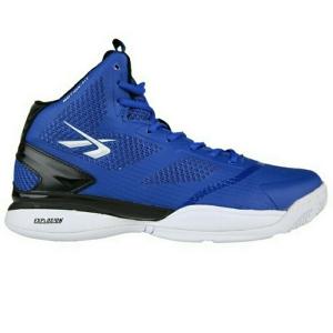 10 Merk Sepatu Basket yang Bagus dan Murah - Tokopedia Blog 58c604ac93