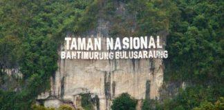 Objek Wisata di Makassar Sulawesi Selatan