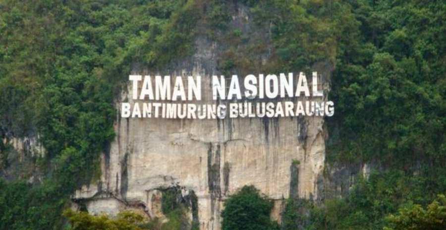 18 Destinasi Tempat Wisata di Makassar Terbaik