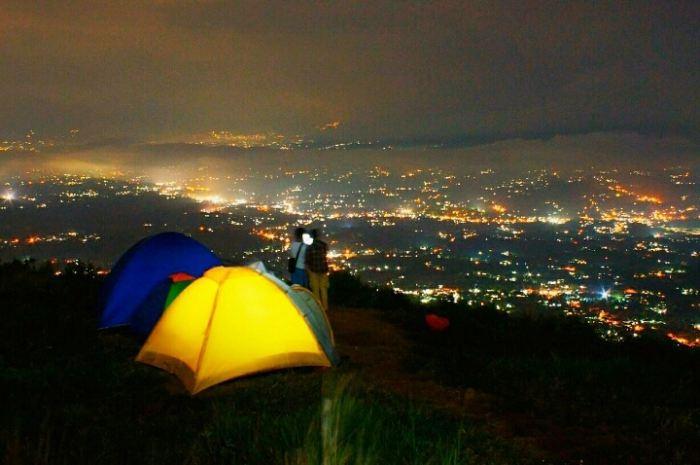 Objek Wisata Kota Bogor