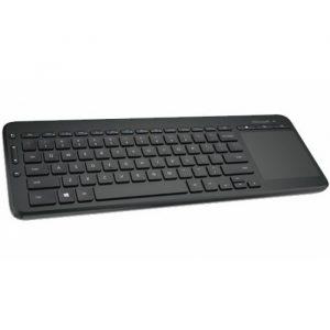 keyboard bluetooth terbaik