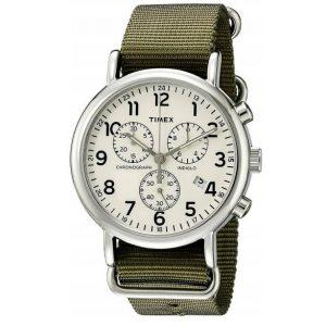 merk jam tangan pria terkenal