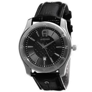 merk jam tangan pria branded