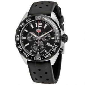 17 Merk Jam Tangan Pria Terbaik   Terkenal - Tokopedia Blog 8e9b9551b5