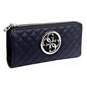 merek dompet wanita terkenal