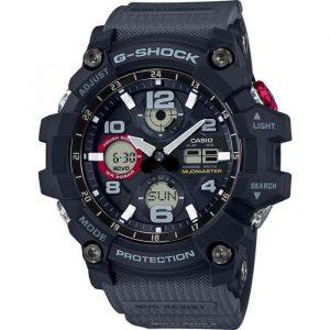 merk jam tangan pria terbaik