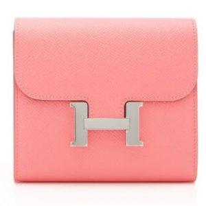 merek dompet wanita terbaik