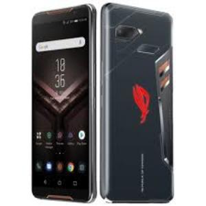hp snapdragon 845 terbaik - Asus ROG Phone