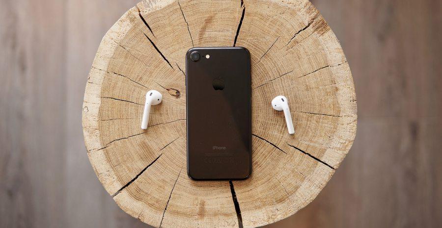 5 Cara Menggunakan Headset Bluetooth Tokopedia Blog