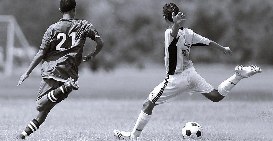 27+ Induk sepak bola nasional information