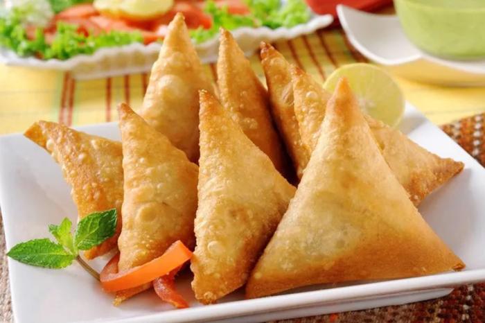 10 Makanan Khas Mamuju Sulawesi Barat Terlezat Tokopedia Blog