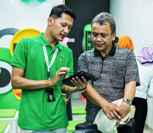 Tokopedia Center: Menjangkau Daerah Demi Pemerataan Ekonomi Secara Digital