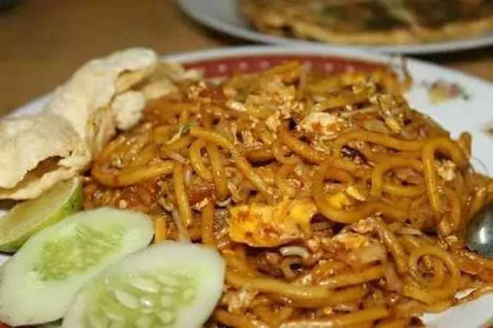 32 Makanan Khas Aceh Dengan Cita Rasa Menggoda Tokopedia Blog